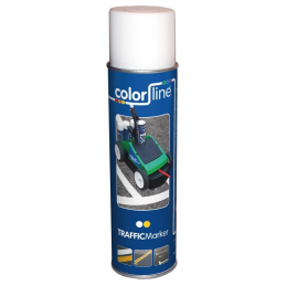 TRAFFIC MARKER - 600 ML -...