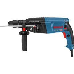 PERFORATEUR BOSCH GBH2-26F