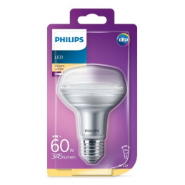 Philips ampoule LED CLASSIC...