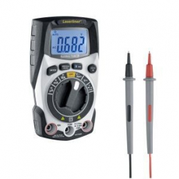 LASERLINER MultiMeter...