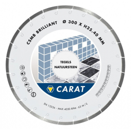 CARAT CARRELAGES BRILLIANT...
