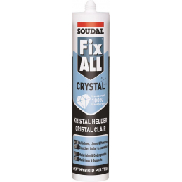 290ML FIX ALL CRYSTAL