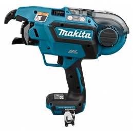 LIGATUREUSE DTR180ZL MAKITA...
