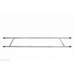 GARDE-CORPS POUR RS 135 X 245