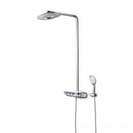 Grohe Rainshower System...