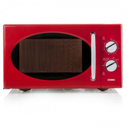 FOUR MICRO-ONDES 25L 900W...