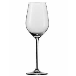 6 verres a vin n°0 fortissimo