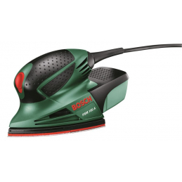 PONCEUSE MULTI PSM100A BOSCH