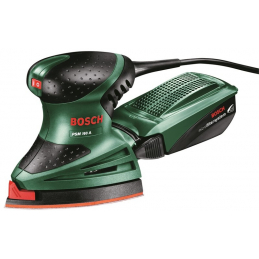 PONCEUSE PSM160A MULTI BOSCH
