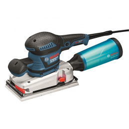 PONCEUSE VIBRANTE GSS280AVE...