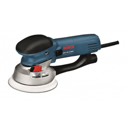 PONCEUSE GEX150TURBO BOSCH