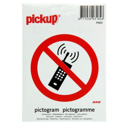 PICTOGRAMME TELEPHONE...