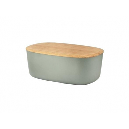 BEURRIER BOX-IT DUSTY GREEN