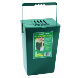 COMPOSTER CADDY  9 L.