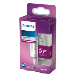 Philips LED 60W R7S 78mm...