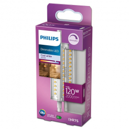 Philips LED 120W R7S 118mm...