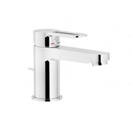 MITIGEUR LAVABO SIMPLE NEW...