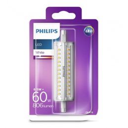 Philips LED 60W R7S 118mm...