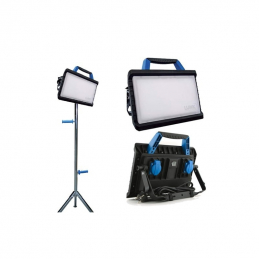 PROJECTEUR LED GALAXY LUMX...