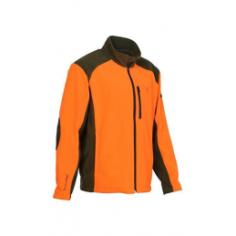 Polar Cor orange XXL