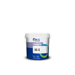 Colorant sf uc-s-1l