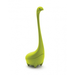 INFUSEUR A THE BABY NESSIE...