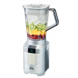 PERFECT BLENDER PRO SILVER...