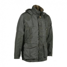 Veste chasse xl  impertane