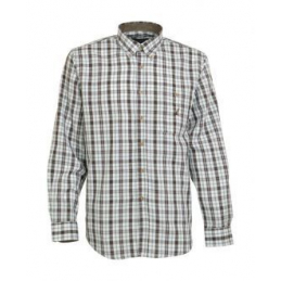 CHEMISE TRADITION  S...