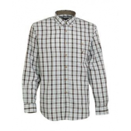 CHEMISE TRADITION  XL...