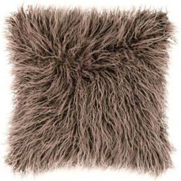 COUSSIN MOHAIR...