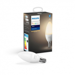 Philips HUE White ampoule...