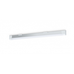 Led Reglette Eros 9w 600mm...