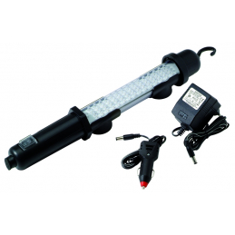 BALADEUSE LED RECHARGEABLE...