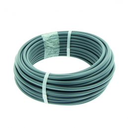 CABLE XVB-F2 3G1.5MM² 25M...