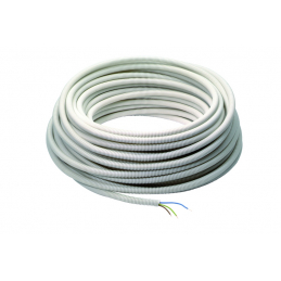 TUBE PRECABLE 16MM 3G2.5MM²...