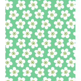 NAPPE LOLA SMALL BIG FLOWER...
