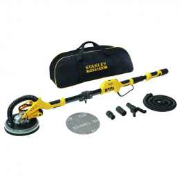 FATMAX 750W Ponceuse...