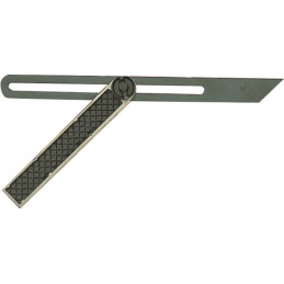 FAUSSE EQUERRE 250MM