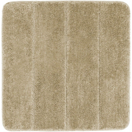 Tapis de bain Steps sable...