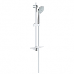 Grohe Euphoria 110 Massage...