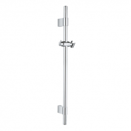 Grohe Rainshower Barre de...