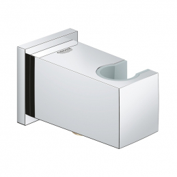 GROHE Euphoria Cube Coude à...