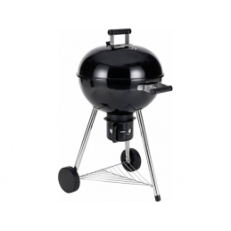 Barbecue grill nottingham 54cm
