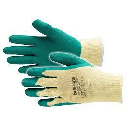 Gant strong grip latex t9