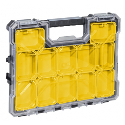 ALLIT Organizer euro plus...