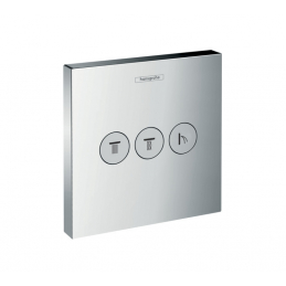 HANSGROHE ShowerSelect...