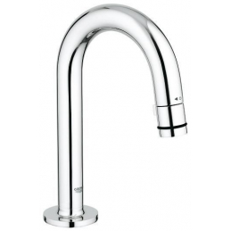 GROHE Robinet universel...