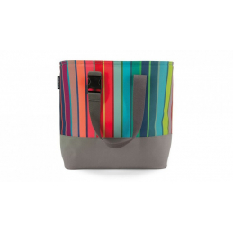 Sac isotherme costa 20l...