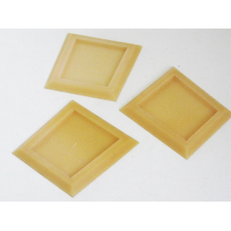 RACLETTE POUR JOINTS SILICONE